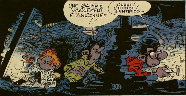 oeuvre franquin_0a